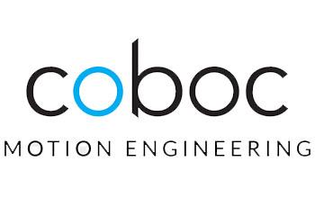 Coboc Logo