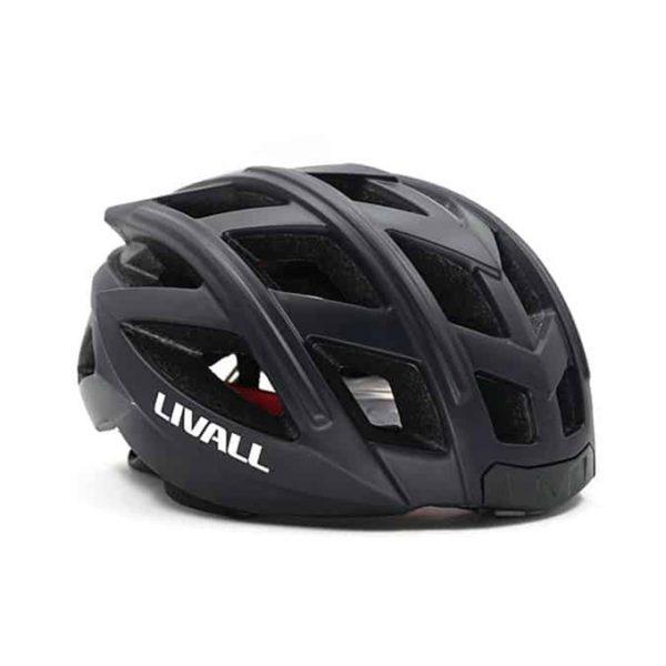 Livall BH60SE schwarz