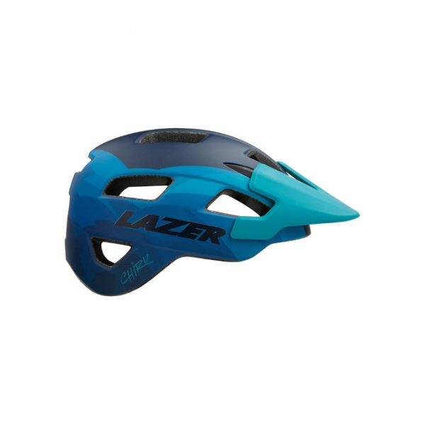 Helm Lazer Chiru