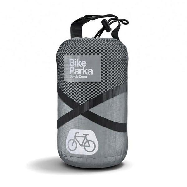 Bikeparka Urban