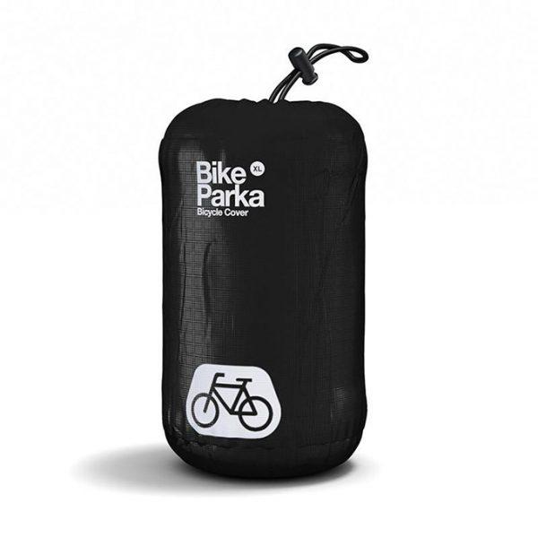 Bikeparka XL